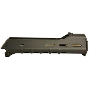 Bushmaster ACR Hand Guard Polymer Black