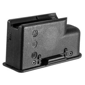 Steyr Scout Parts & Accessories | Cheaper Than Dirt