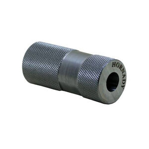 Hornady .30-06 Springfield Lock-N-Load Cartridge Gauge Steel