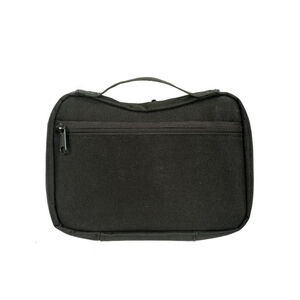 Voodoo Tactical Voodoo Pistol Case Black 20-9112001000