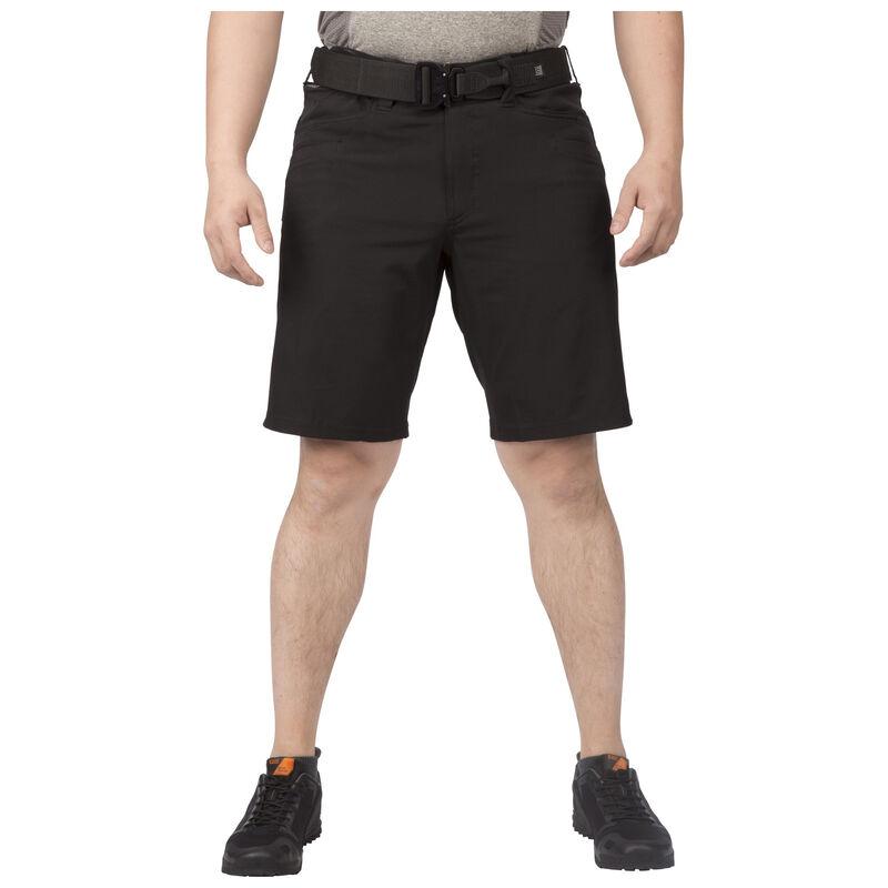 5.11 Tactical Vaporlite Shorts