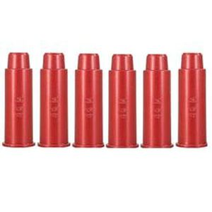 Carlson's Snap Cap .44 Special 6 Pack 00061