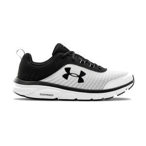 Under Armour Men's UA Charged Assert 8 Running Shoes