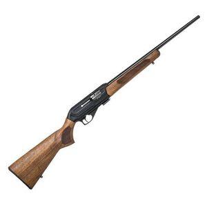"CZ-USA 512 American Semi Auto Rifle .22 WMR 20.5"" Barrel 5 Rounds Walnut Stock Blued 02266"