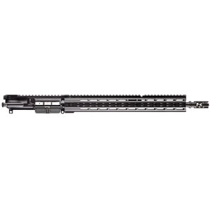 """Primary Weapons Systems MK116 AR-15 Complete Upper Assembly 223 Wylde 16"""" Barrel KeyMod Rail Black"""