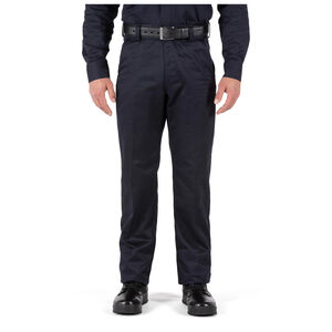 5.11 Tactical Men's Company Pants 2.0