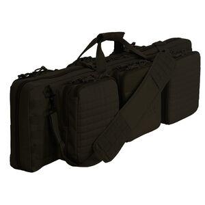 "Voodoo Tactical ""The Beast"" 42"" Deluxe Weapons Case Nylon Black"