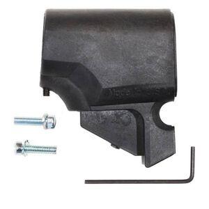 Ergo Grip Remington 870 Tactical Stock Adapter Polymer Black 4453