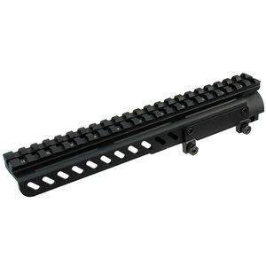 SKS Gun Parts & Accessories   Cheaper Than Dirt