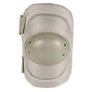 BLACKHAWK! Advanced Tactical Elbow Pad V.2 Nylon/Polyurethane Coyote Tan 802600CT