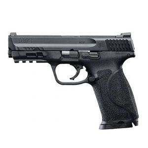 S&W M&P 9mm M2.0 Handgun 17+1 Capacity 11521