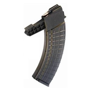 ProMag SKS 7.62x39mm Magazine 30 Rounds Polymer Black SKS-A4