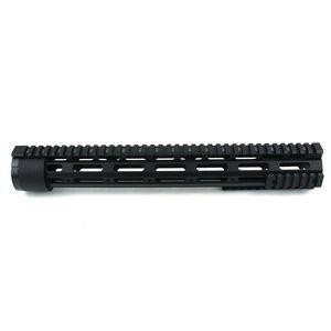AR-10 Handguards & Rail Systems | Cheaper Than Dirt