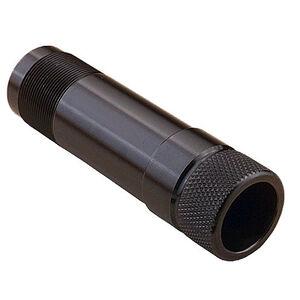 Hunter's Specialties Beretta/Benelli 12 Gauge Undertaker Choke Tube Blued