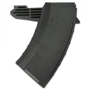 TAPCO INTRAFUSE SKS 7.62x39mm 20 Round Magazine Polymer Black Detachable 16670