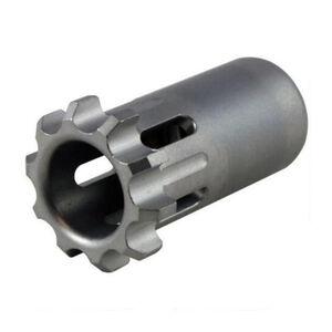 AAC Ti-RANT 45 Piston 9/16x28 Steel Matte