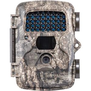Covert Scouting Cameras MP16 Trail Camera 16MP Realtree Camo CC5861