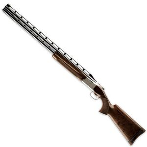 Our Low Price $1,815 45 Browning Citori CX White 12 Gauge