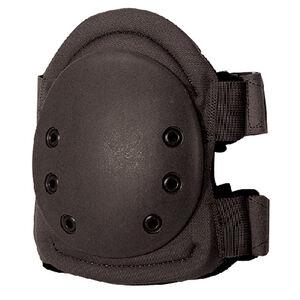 Voodoo Tactical Knee Pads Black One Size 06-818701000
