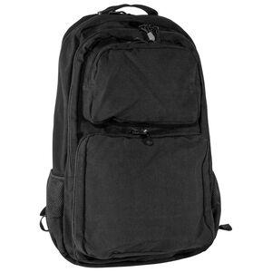 """NcStar VISM Takedown Carbine Backpack 23""""X15""""X12"""" Black"""