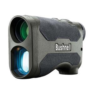 Bushnell Engage 1700 Yard Laser Rangefinder 6x24mm CR2 Lithium Black/Gray