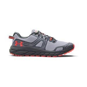 Under Armour Men's UA Charged Toccoa 3 Running Shoes