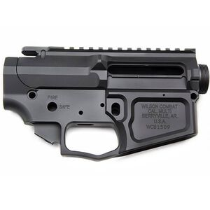 AR-15 and AR-10 Lower Receivers   Cheaper Than Dirt