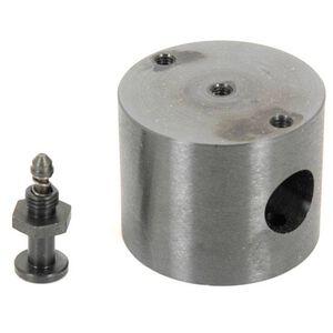 RCBS Quick Change Metering Cylinder 98845