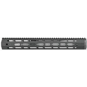 "Rock River Arms TRO-XL AR-15 Handguard 15"""