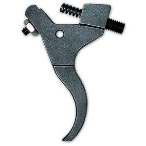Rifle Basix Marlin Bolt Action Rimfire Pre 2005 Adjustable Trigger 16-40 Ounces