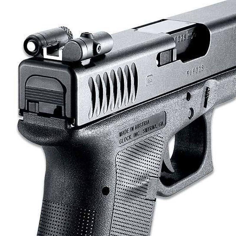 Glock Laserlyte RL-1 Rear Sight Laser