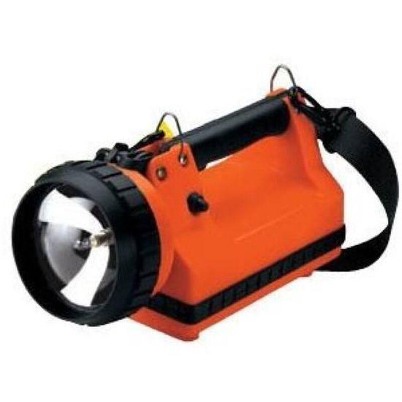 Streamlight Lightbox Orange
