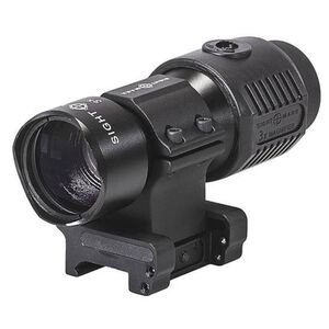 Tactical Magnifier 3x
