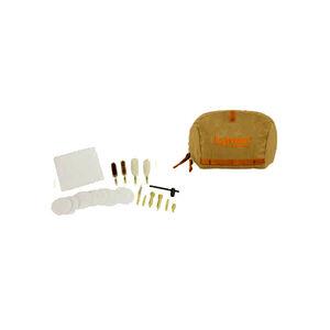 Lyman Muzzleloaders Gun Care Kit 50/54 Caliber
