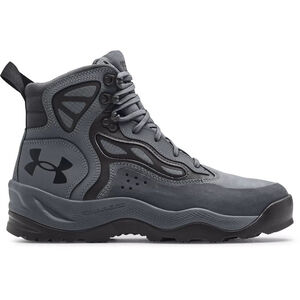 Under Armour Men's Charged Raider Waterproof Boots