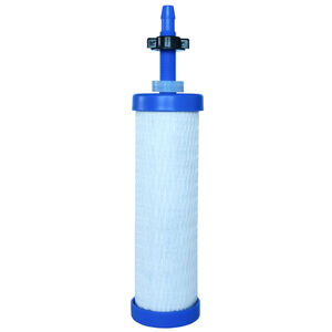 Adventure Medical Replacement Purifier Cartridge 6.5 Inch