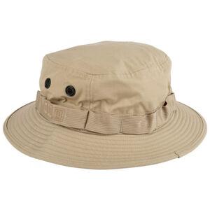 5.11 Tactical Boonie Hat Size Medium/Large Dark Navy