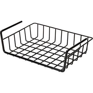 """Hornady SnapSafe Safe Basket 8.5x11"""""""
