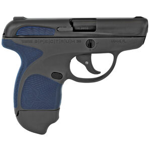 Semi Automatic Pistols: Semi Automatic Handguns - Cheaper Than Dirt