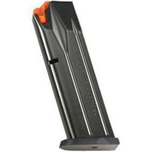 Beretta PX4 Storm Compact 15 Round Mag 9mm Steel Black