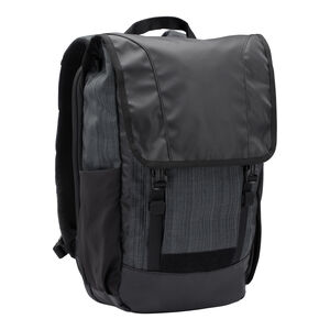 Vertx Last Call Pack, Black/Black