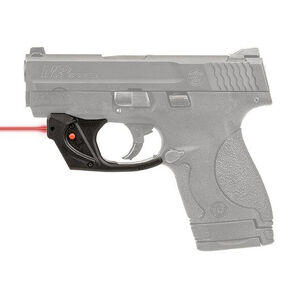 Viridian Essential Red Laser Sight for Shield 9/40, Non ECR, Retail Box