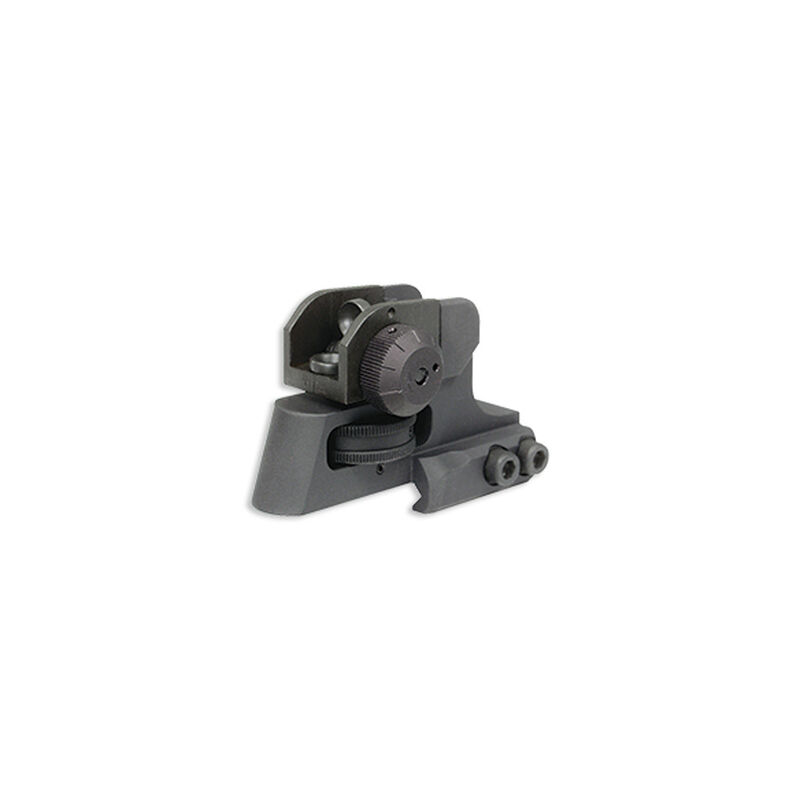 Rock River Arms Stand Alone Rear Sight Assembly