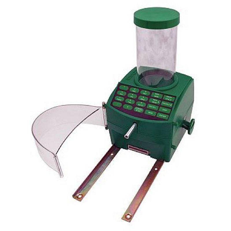 RCBS ChargeMaster 1500 Dispenser 98922
