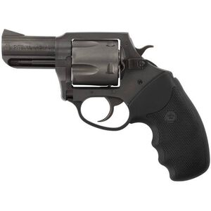 45 ACP Double-Action Revolver | Cheaper Than Dirt