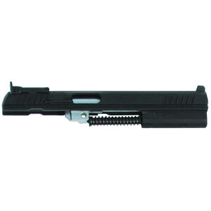 EAA Witness 22LR Conversion Kit Large Frame Steel and Polymer Models With 10 Round Magazine 109915