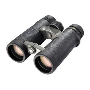 Vanguard Endeavor ED 8x42 Waterproof Fogproof Binocular