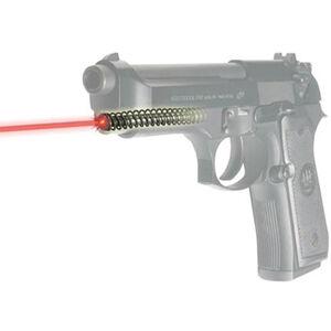 Beretta 92, 96 and M9 Lasers | Cheaper Than Dirt