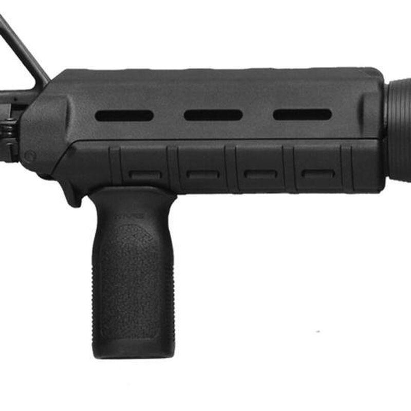 Colt AR-15 LE6920 Semi-Automatic Rifle 5 56 NATO 16