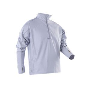 Tru-Spec Grid Fleece Pullover